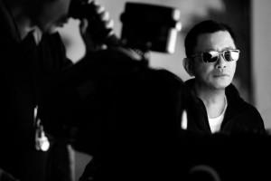 wong-kar-wai-shu-uemura-2011 (1)