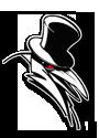 logo-bifff