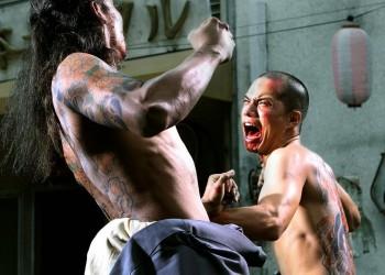 yakuza-apocalypse-the-great-war-of-the-underworld